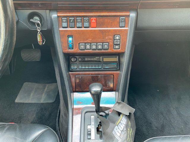 Mercedes E 320 - Foto 9