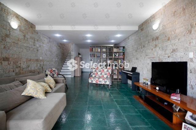 Casa à venda com 3 dormitórios em Suíssa, Ribeirão pires cod:88