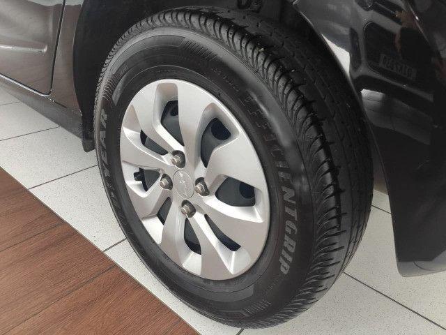 Chevrolet Onix LT 25.000 km Impecável - Foto 9