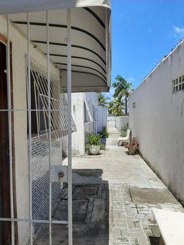 Aluga - se  Apartamento - Foto 15