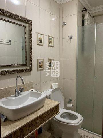 Viva Urbano Imóveis - Apartamento no Jardim Amália - AP00406 - Foto 8