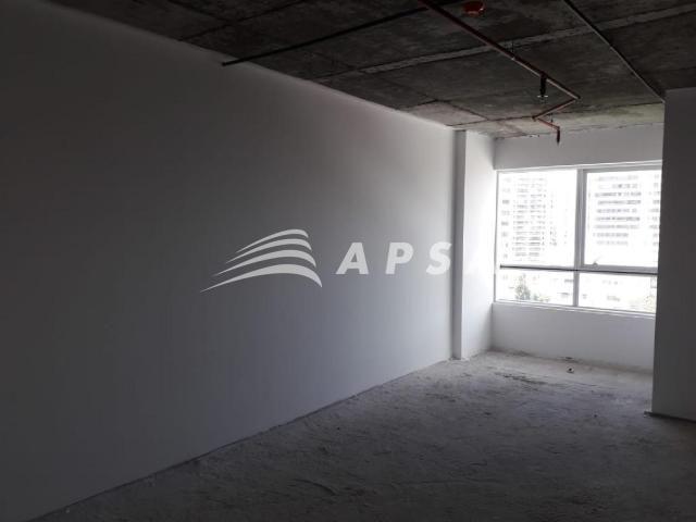 Escritório para alugar com 0 dormitórios em Alphaville, Salvador cod:30597 - Foto 9