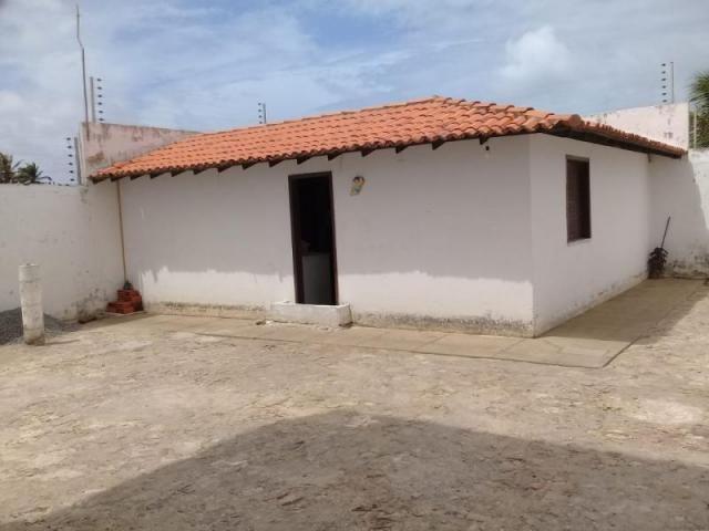 Apartamento para Venda em Luís Correia, CENTRO, 3 dormitórios, 1 suíte, 1 banheiro, 1 vaga - Foto 14
