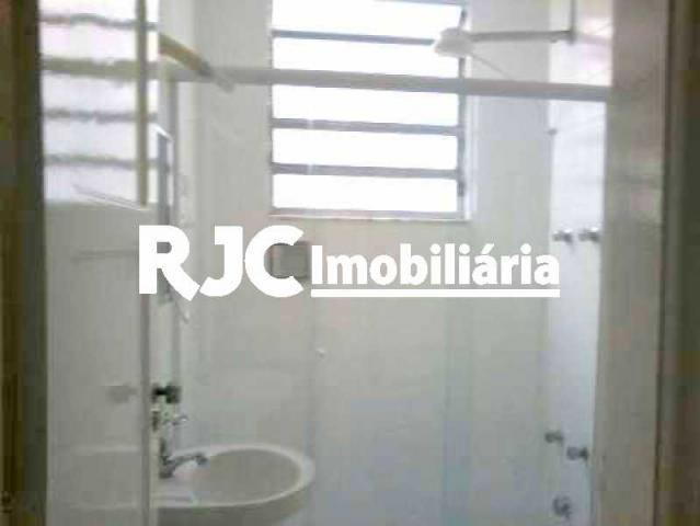 Apartamento à venda com 2 dormitórios em Rio comprido, Rio de janeiro cod:MBAP24711 - Foto 14