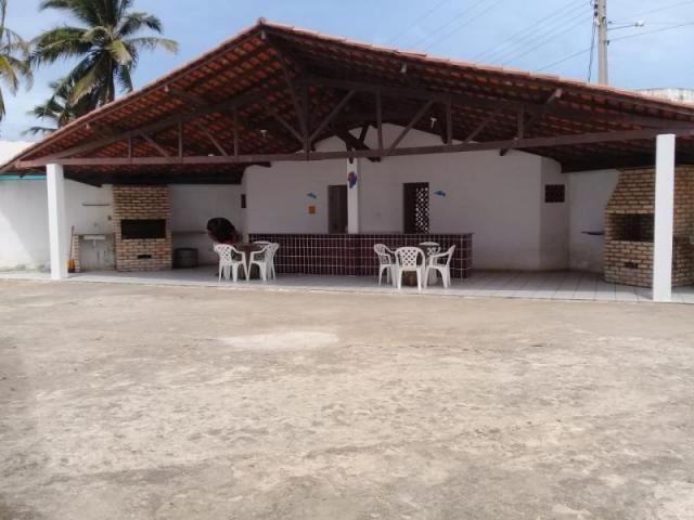 Apartamento para Venda em Luís Correia, CENTRO, 3 dormitórios, 1 suíte, 1 banheiro, 1 vaga - Foto 17