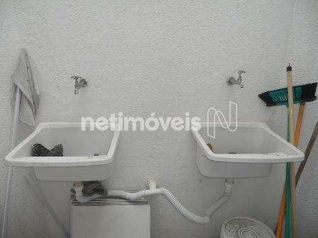 Casa para alugar com 2 dormitórios em Parreão, Fortaleza cod:792021 - Foto 7