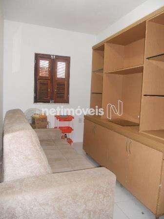 Casa para alugar com 2 dormitórios em Parreão, Fortaleza cod:792021 - Foto 4