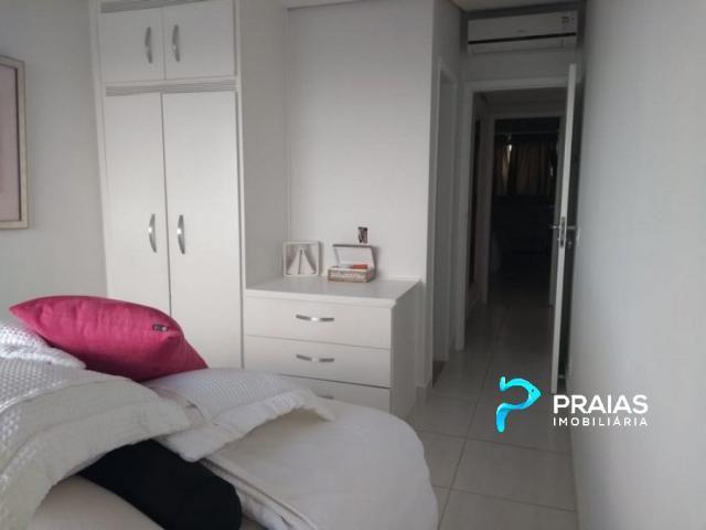 Apartamento à venda com 4 dormitórios em Morro do sorocotuba, Guarujá cod:53883 - Foto 13
