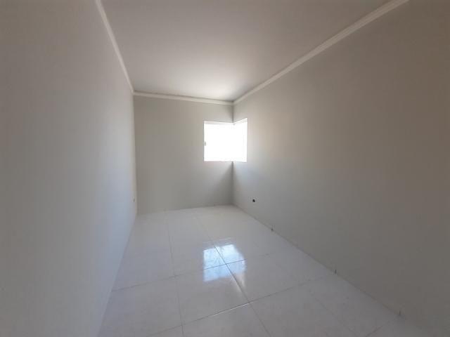 8390 | Casa à venda com 2 quartos em Jd. Universal, Sarandi - Foto 4