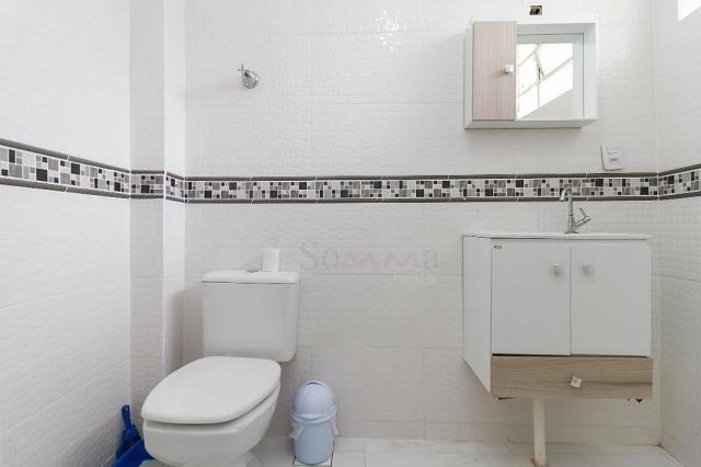 Apartamento com 2 dormitórios à venda, 66 m² por R$ 190.000,00 - Centro - Curitiba/PR - Foto 16