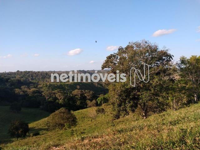 Terreno à venda em Fazenda, São gonçalo dos campos cod:720362 - Foto 6