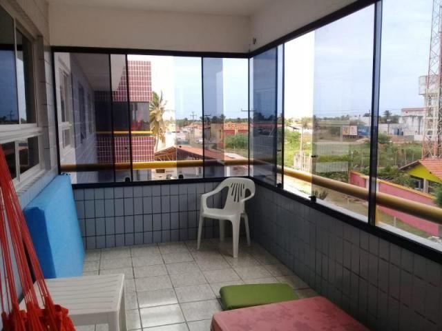 Apartamento para Venda em Luís Correia, CENTRO, 3 dormitórios, 1 suíte, 1 banheiro, 1 vaga - Foto 9