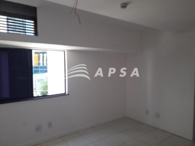 Escritório para alugar com 0 dormitórios em Caminho das arvores, Salvador cod:30351 - Foto 8