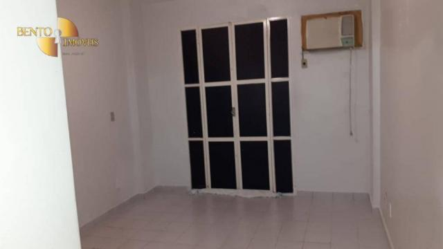 Edificio Vila Lobos - Apartamento com 4 dormitórios sendo 2 suítes, dependência de emprega - Foto 16