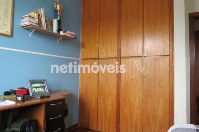 Apartamento à venda com 3 dormitórios em São pedro, Belo horizonte cod:41138 - Foto 7