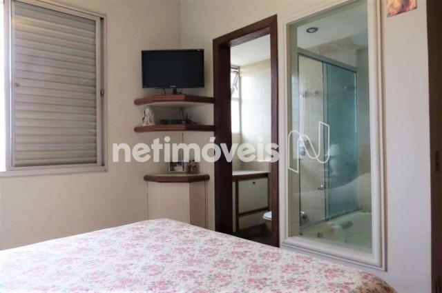 Apartamento à venda com 3 dormitórios em São pedro, Belo horizonte cod:41138 - Foto 12