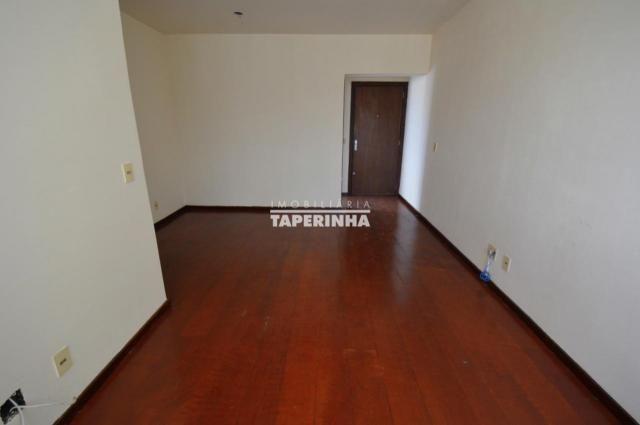 Apartamento para alugar com 2 dormitórios em Centro, Santa maria cod:13000 - Foto 4