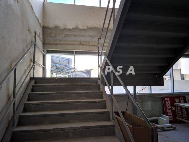 Loja comercial para alugar com 0 dormitórios em Alphaville, Salvador cod:30629 - Foto 6
