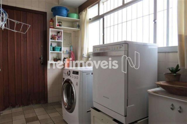 Apartamento à venda com 3 dormitórios em São pedro, Belo horizonte cod:41138 - Foto 19