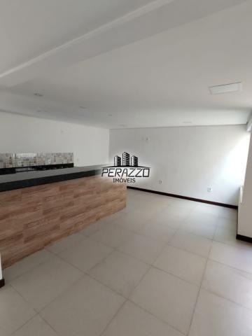Aceita Financiamento!! Vende-se ótima casa de 3 quartos, no Jardins Mangueiral ? QC 07, no - Foto 11