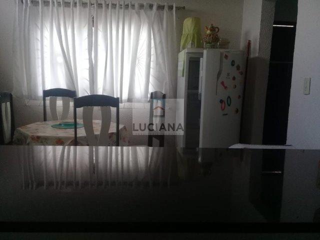 Casa Solta em Gravatá - Terreno com 450 m² (Cód.: jp098) - Foto 7
