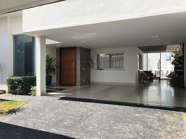 Casa 3 quartos Martim Galego - Patrocínio/MG