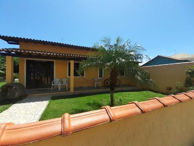 Casa de Praia condomínio em Praia seca Araruama - Foto 3