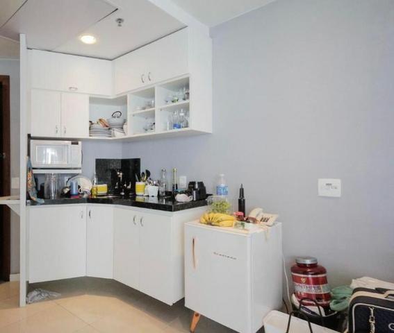 Apartamento luxo no Rj ! - Foto 7
