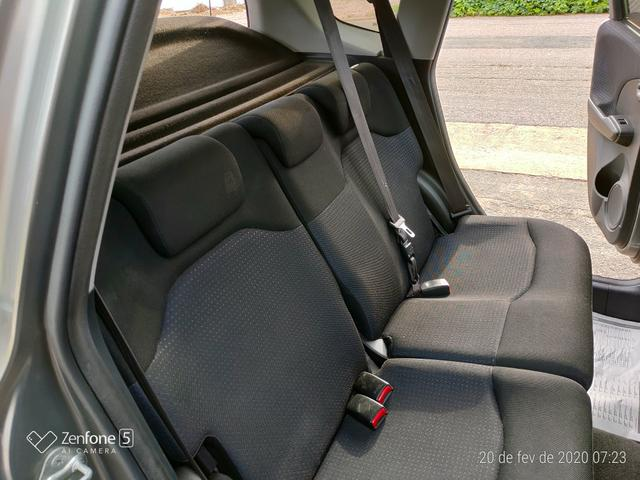 Honda Fit 2009/2010 FLex - Foto 5