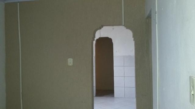Venda de casa em Rio Grande - RS - Foto 3