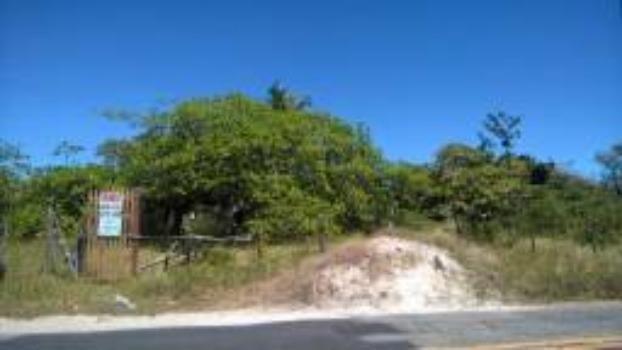 Terreno Barra da Sucatinga (próximo à praia)- Beberibe (CE) - Foto 14