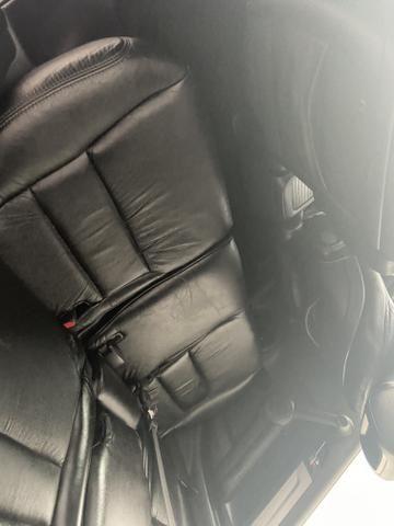 Honda cr-v lx automática 2wd top - Foto 7