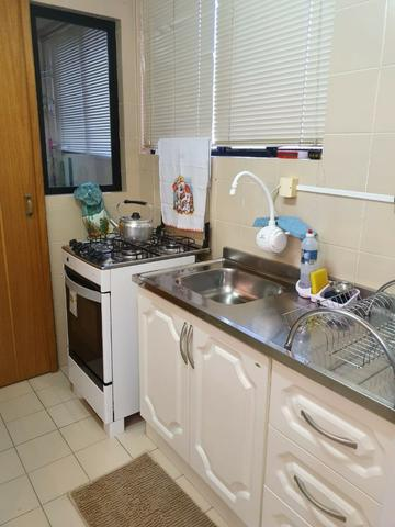 Apartamento Central mobiliado - Foto 9