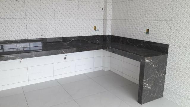 Apartamento em São Sebastião - Barbacena - Foto 15