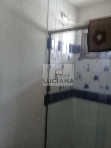 Casa Solta em Gravatá - Terreno com 450 m² (Cód.: jp098) - Foto 13