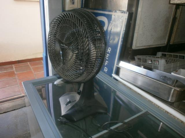 Ventilador britania - Foto 5