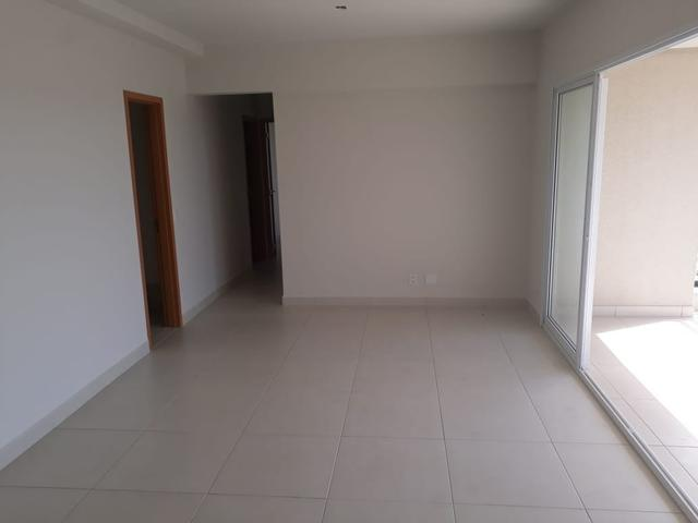 Apartamento 3 suítes , Parque Amazônia - Foto 15