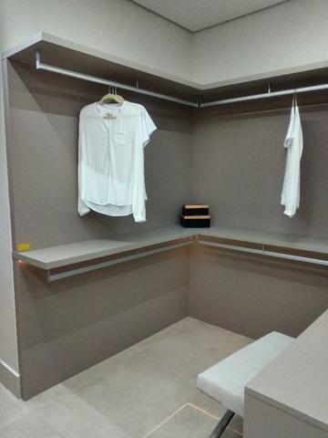 Apartamento 3 Suites Setor Marista - On Marista Lançamento - Foto 13
