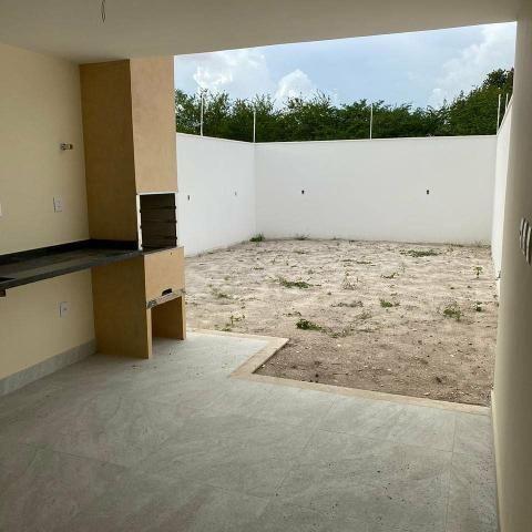 Duplex moderno de alto padrão - Foto 7