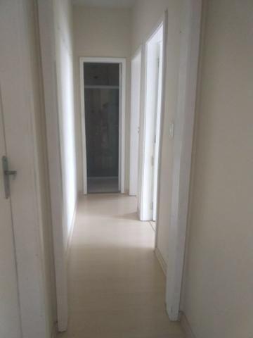 Alugo Apartamento 2 quartos no Caonze - Foto 19
