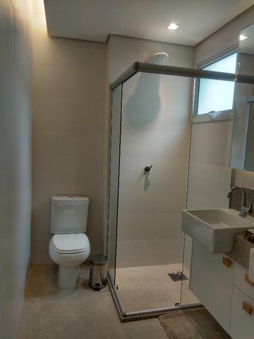 Apartamento 3 Suites Setor Marista - On Marista Lançamento - Foto 8