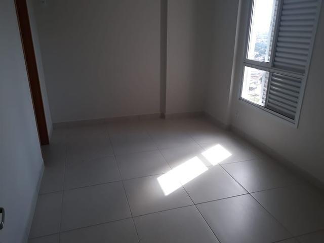 Apartamento 3 suítes , Parque Amazônia - Foto 7