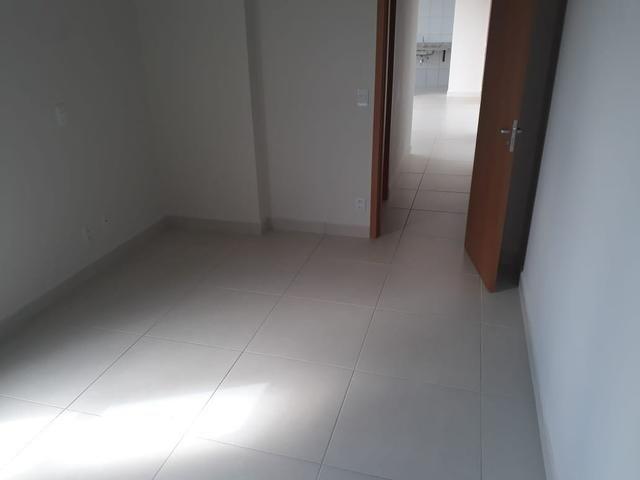 Apartamento 3 suítes , Parque Amazônia - Foto 9