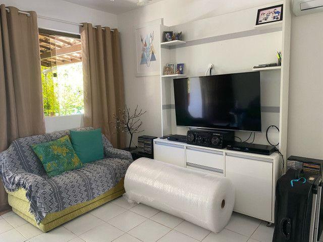 Casa térrea locação em Lauro de Freitas  - Foto 6