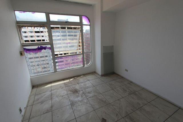 Ed. São Cristovão Residencial ou comercial, Boa Vista 50m2, REcife - Foto 11