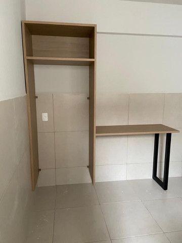 Aluguel: Apartamentos no Aterrado em Volta Redonda - Foto 6