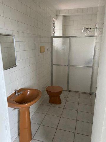 Aluguel: Apartamentos no Aterrado em Volta Redonda - Foto 8