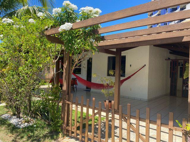 Casa térrea locação em Lauro de Freitas  - Foto 4