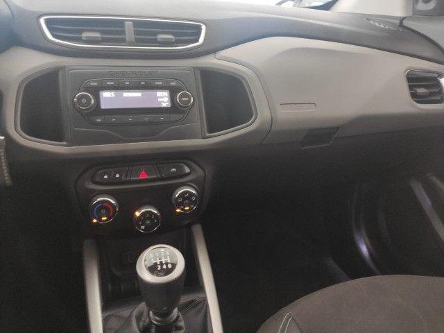 Chevrolet Onix LT 25.000 km Impecável - Foto 7