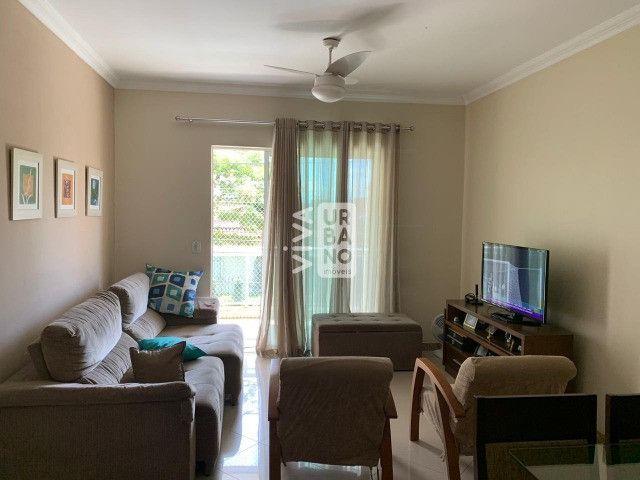 Viva Urbano Imóveis - Apartamento no Jardim Amália - AP00406 - Foto 2